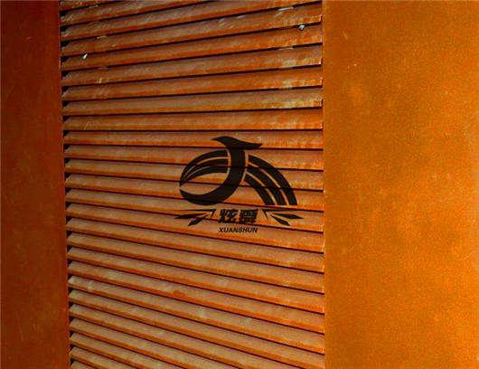 河北省nm360耐磨钢板:价格起伏不定各大商家操作谨慎
